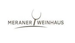 meraner-weinhaus-260x150