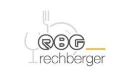 rechberger-260x150