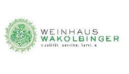 wakolbinger-260x150